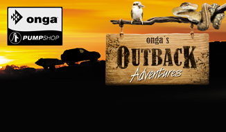 http://www.ongapumpshop.com.au/index.php/promotions/outback-adventures